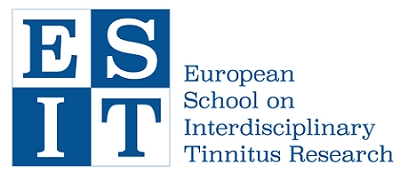 European School on Interdisciplinary Tinnitus Research