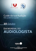 Dia Mundial do Audiologista 2014
