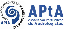 Links | APtA
